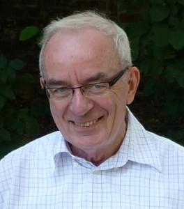 Peter FAcebook Titelfoto