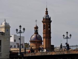 Sevilla einundfünfzig