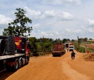 Uganda zwei