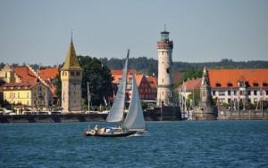 Bodensee zweiundzwanzig