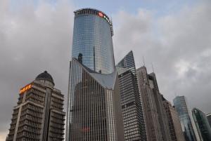 Shanghai sechsundzwanzig