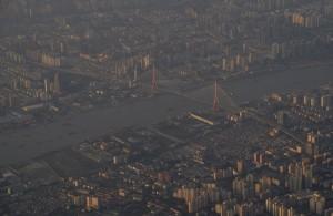 Shanghai zehn