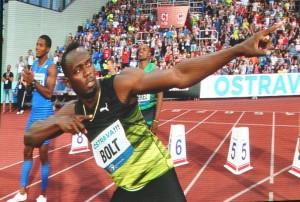 Bolt Ostrava 2017 vier