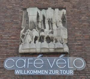Düsseldorf fünfunddreißig