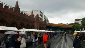 Hinkelmann zwanzig Regen