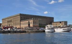 Stockholm 2017 achtzehn