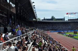 Stockholm 2017 vier