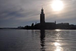 Stockholm 2017 zwei