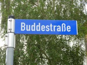 Erfurt DM eins