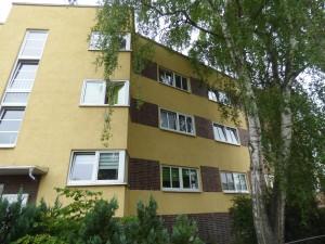Erfurt DM vier