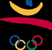 Barcelona Olympia Vignette