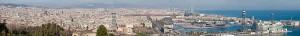 Barcelona_Cityscape_Panorama_-_Jan_2007