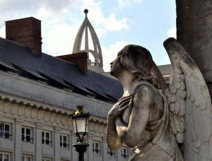 Brüssel sechs