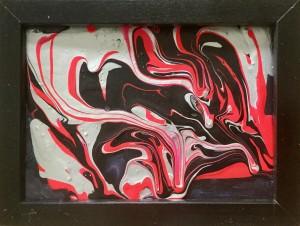 Kurt Color zwei
