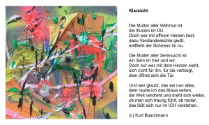 Kurt Colorworks drei