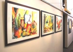 Fürst neunundzwanzig Ausstellung
