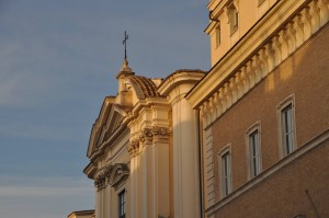Rom siebzehn