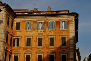 Rom vierzehn