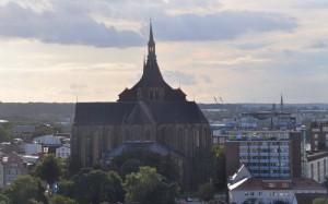 Rostock achtzehn