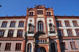 Rostock neun