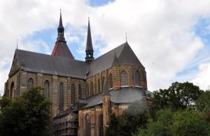 Rostock neununddreißig