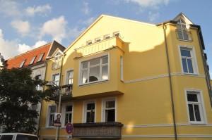 Rostock vierundzwanzig