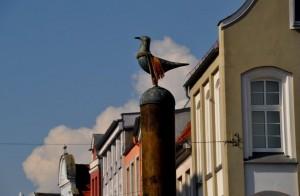 Rostock zehn