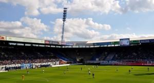 Rostock zweiundfünfzig