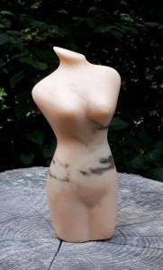 Skulpturen sechsunddreißig