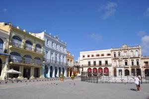 Havanna dreißig