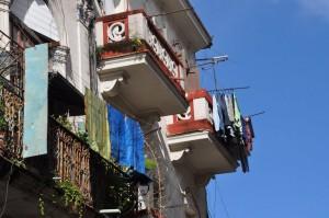 Havanna dreizehn