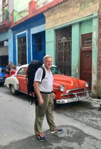 Havanna eins Titel