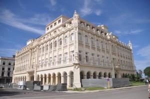 Havanna einundvierzig