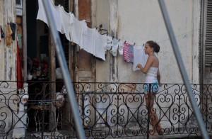 Havanna fünf