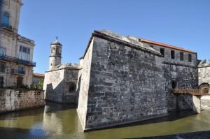 Havanna fünfunddreißig