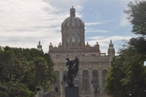 Havanna fünfundvierzig