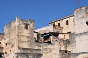 Havanna fünfzehn
