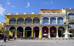 Havanna neunundzwanzig
