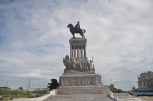 Havanna sechsundvierzig