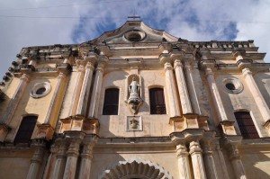Havanna sechsundzwanzig
