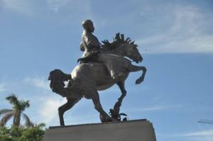Havanna sieben