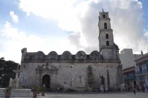Havanna siebenundzwanzig