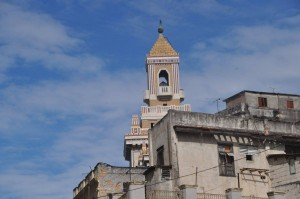 Havanna zwölf
