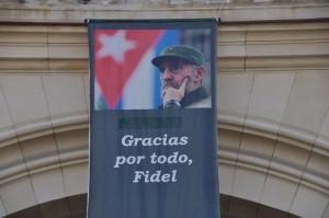 Havanna zweiundvierzig