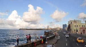 Havanna zweiundzwanzig