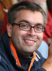 Christian Fuchs elf