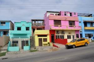 Kuba dreißig