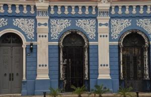Kuba dreiundzwanzig