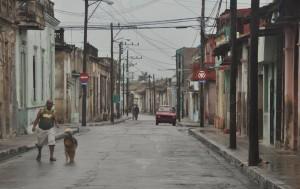 Kuba einundzwanzig