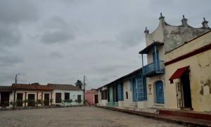 Kuba fünfundzwanzig